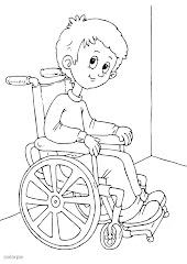 frases para discapacitados   Quotes links