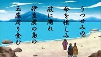 [HorribleSubs] Utakoi - 05 [720p].mkv_snapshot_00.22_[2012.07.30_14.57.37]