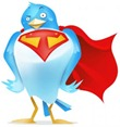 super-twitter-282x300