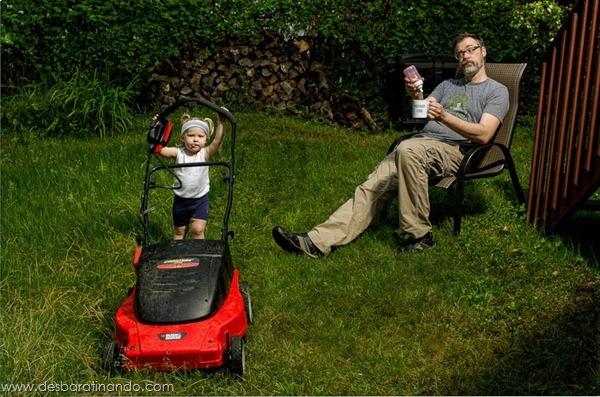 worlds-best-father-melhor-pai-do-mundo-desbaratinando (20)