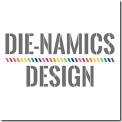 MFT_DienamicsDesign_Square
