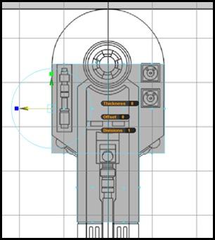 Star_Wars_R2D2-7