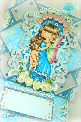 Gilli Fairy 2_MagicGarden_Easel_art