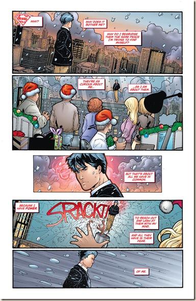 Superboy-04-Interior1