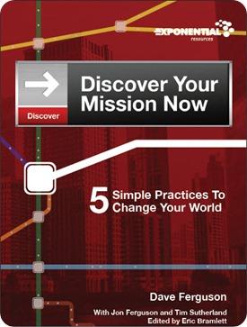 EXPONENTIAL Descubre tu misión en la vida ahora free ebook libro gratis descargar