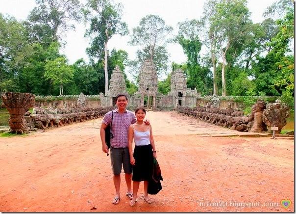 prea-khan-siem-reap-cambodia-jotan23 (8)