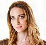 13 - corações feridos - Eloísa finalmente revela que é a mãe de Amanda029