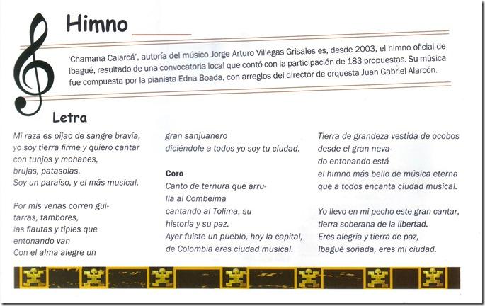 Letra_himno_de_Ibague