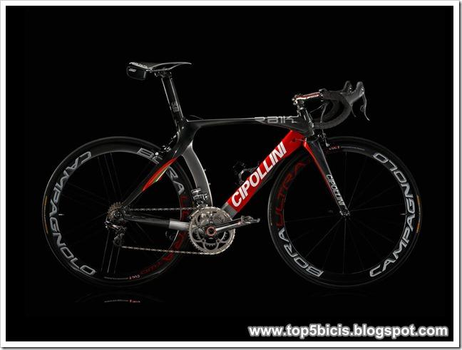 Cipollini REB1000 2013 (2)