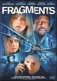 Fragments_poster
