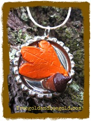 Fall-Leaf-Necklace-1