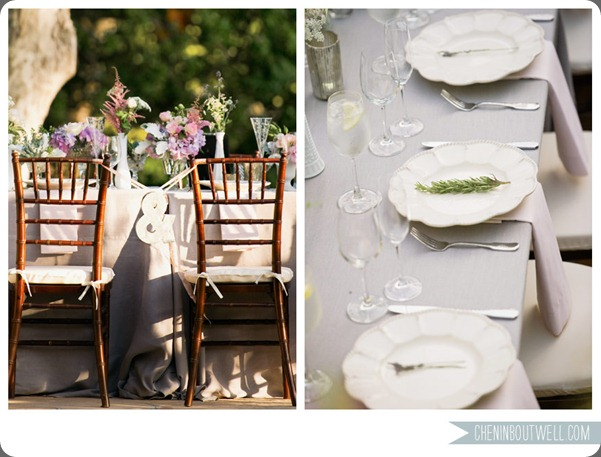 & laguna_beach_wedding_photographer_chenin_boutwell_photography_28