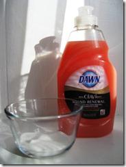 dawn.sugar