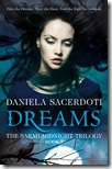 Dreams by Daniela Sacerdoth