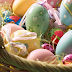 HAPPY EASTER to all!!!