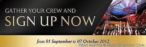 REMY MARTIN JOLIN TSAI CONCERT Brand Ambassador SINGAPORE CENTAUR DANCE SHOWDOWN 2012  Asia's Best Dancing Crew MALAYSIA THAILAND INDIA PHILIPPINES VIETNAM Regional Finals Zirca Clarke Quay