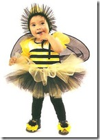 disfraz de abeja (2)