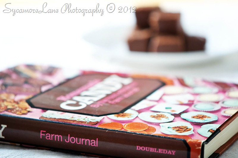 cook book- SycamoreLane Photography-w