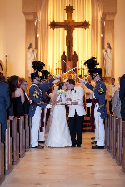 Watson-Thompson wedding-692