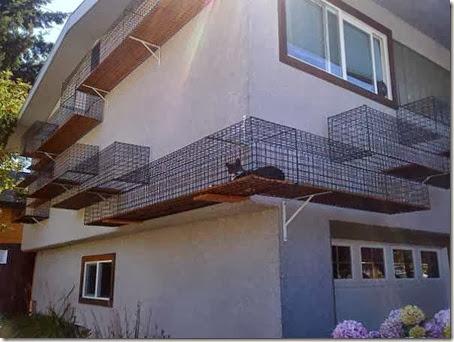 00 - amazing-interior-design-ideas-for-home-29cosasdivertidas