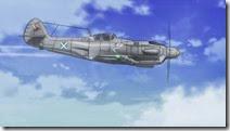 Toaru Hikuushi - 13 -42