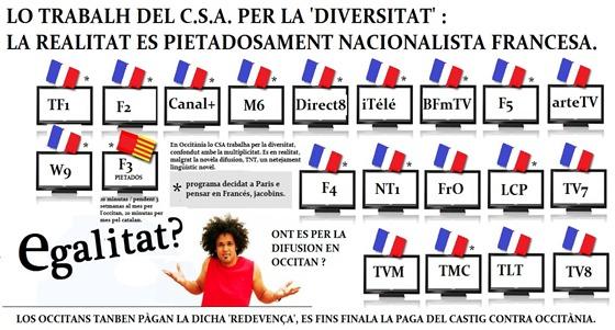 diversitatTV TNT