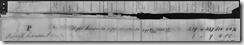 1833 Simpson Co. Tax List