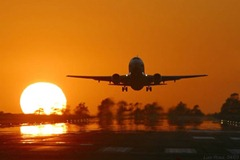 avic3a3o-decolando