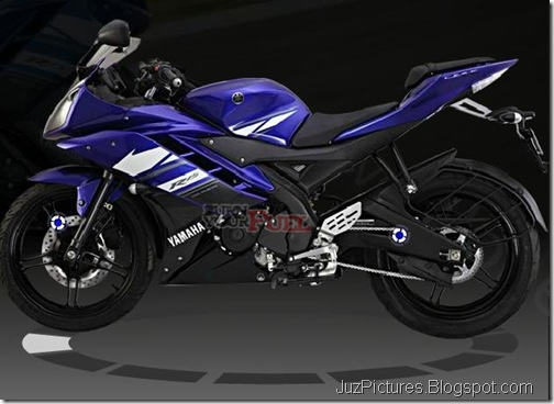 New-Yamaha-R15-09