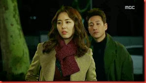 Miss.Korea.E09.mp4_002287244