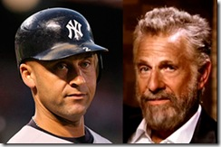 jeter-dos-equis