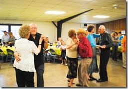 Cinnamon's 65th Anniversary (Apr 21 2012)-13-2