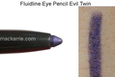 c_EvilTwinFluidlineEyePencilMAC3
