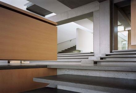 diseño-escaleras-hormigon