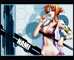 free-nami-san-wallpaper-one-piece-pictures-download-one-piece-wallpaper.blogspot.com