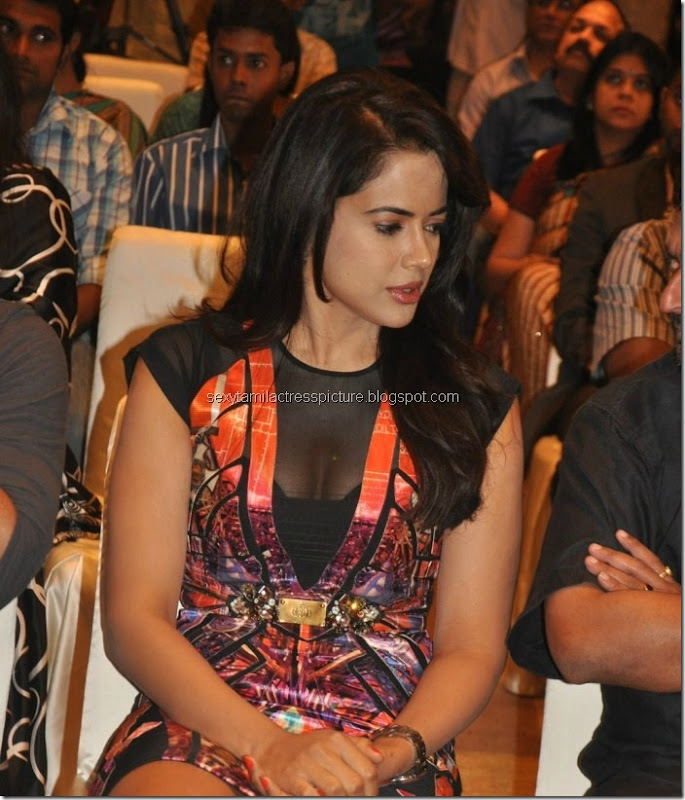 sameera_reddy_close_up_hot_stills