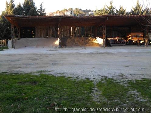 madera-estructura-confiable (2)