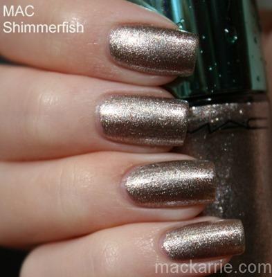 c_ShimmerfishNailLacquerMAC3
