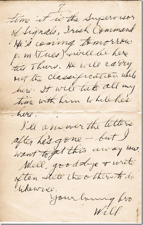 15 September 1918 7