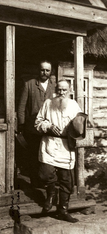 Chertkov_with_tolstoy