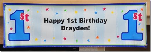 Brayden_BDay_2011_001
