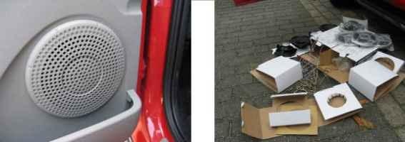 [Autospeakers-Dacia-054.jpg]