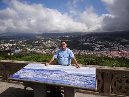 09. Mont Brazil, Terceira.JPG