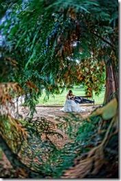 Фотограф в Праге Владислав Гаус свадебные фотографии 0014_