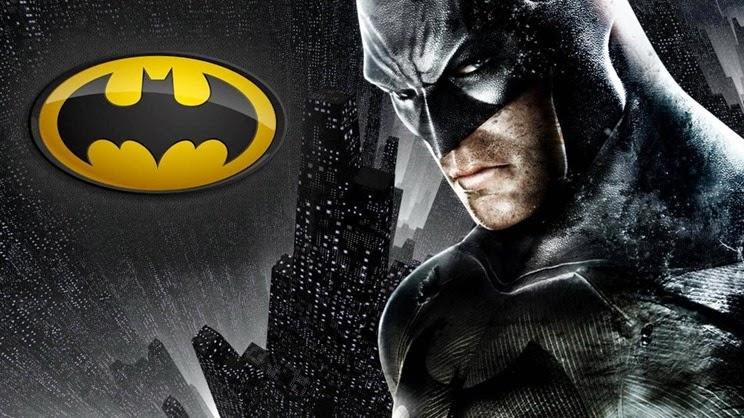 1383640172_563195234_1-Batman-Hq-422-Revistas-Digitalizadas-Em-Alta-Resolucao-Jardim-Monterey