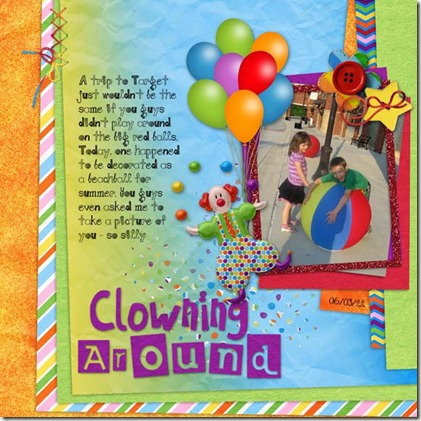 Both_2011-06-03_ClowningAround web
