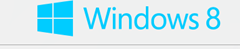 Winaero:some of the best windows 8 utility tool download