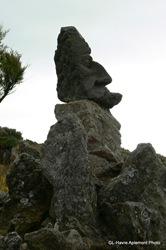 St Malo Rochers sculptés 012