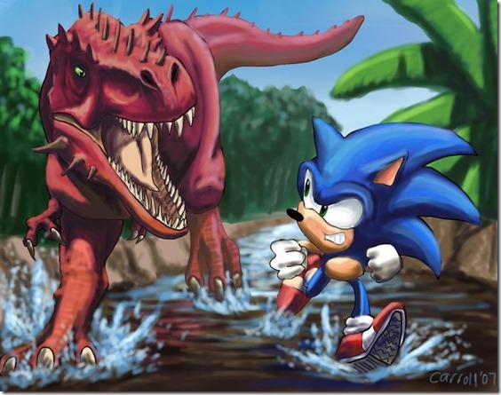 Sonic (72)