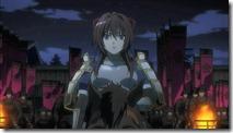 [HorribleSubs] Oda Nobuna no Yabou - 02 [720p].mkv_snapshot_16.22_[2012.07.17_18.05.20]
